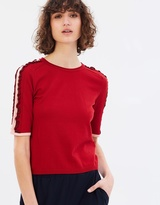 Max & Co. Piroga Sweater