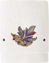 Yves Delorme Parure cotton hand towel