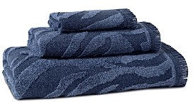 Kassatex Mali Bath Towel