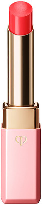 Clé de Peau Beauté Lip Glorifier Lip Balm/Primer