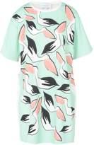 LEO STUDIO DESIGN Short dresses - Item 34737272