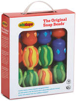 Edushape 12Pc Original Snap Beads