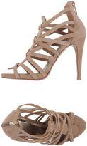Hoss Intropia Sandals - Item 11174654