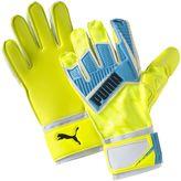 Puma EvoSPEED 3.4 Goalkeeper Gloves