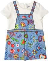 Moschino Dresses - Item 34726942