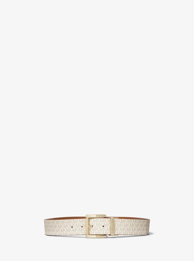 578e9306fb3f7 Michael Michael Kors Reversible Belts - ShopStyle