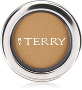 by Terry Ombre Veloutee Powder Eye Shadow - # 104 Goldy Honey