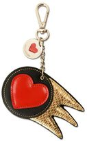 Love Moschino Key ring