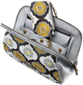 Petunia Pickle Bottom 'Cameo' Clutch