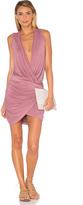 Young Fabulous & Broke Young, Fabulous & Broke Stacey Mini Dress