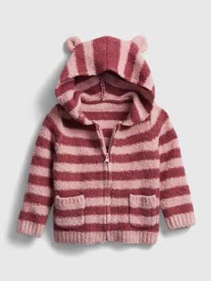 Gap Baby Striped Sweater