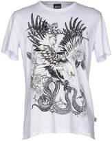 Just Cavalli T-shirts - Item 12016150