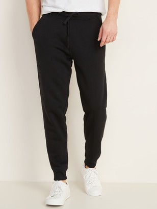 Old Navy Tapered Jogger Pants for Men