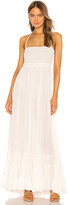 Free People Extratropical Dress