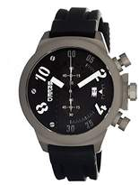 Breed Men's BRD0301 Arnold Stainless Steel Watch