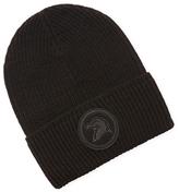 Moncler Wool Knit Beanie