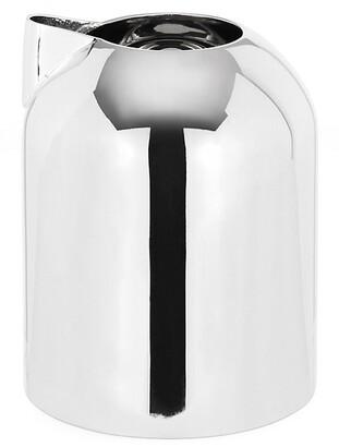 Tom Dixon Form Stainless Steel Milk Jug