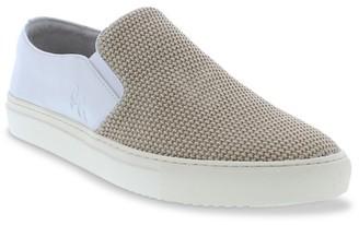 Robert Graham Nico Slip-On Sneaker