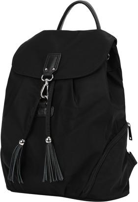 Lancaster Backpacks & Fanny packs