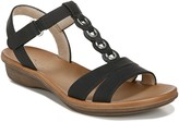 Naturalizer Soul Ankle Strap Sandals - Shelly