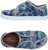 Toms Low-tops & sneakers - Item 11354171
