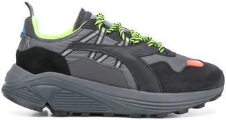 Diadora Heritage Rave low-top sneakers