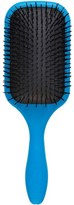 Denman D90L Tangle Tamer Brush - Ultra Blue