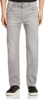 Joe's Jeans The Classic Kinetic Collection Relaxed Fit Jeans in Wolfe