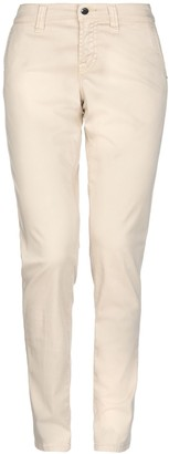 S.O.S By Orza Studio Casual pants - Item 13287970QI