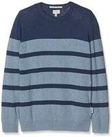 Pepe Jeans Boy's ANDREW JR Jumper,10 Years ()