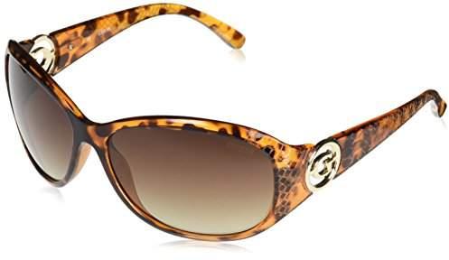 311e448bd1aca GUESS Women s Sunglasses - ShopStyle