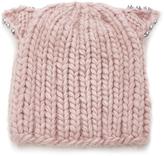 Eugenia Kim M'O Exclusive Felix Wool Hat