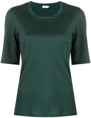 Filippa K Elena tencel T-shirt