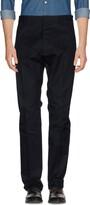 DSQUARED2 Casual pants - Item 13094504