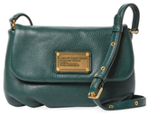 Marc by Marc Jacobs Classic Q Flap Percy Crossbody