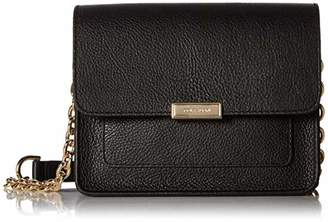 Cole Haan Piper Small Flap Crossbody