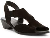 Arche Obey Slingback Sandal