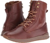 Reef Swellular Boot LE
