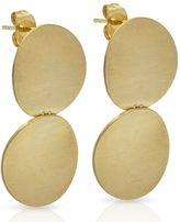 Oxford Dion Earring