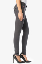 Hudson Jeans Collin Mid-Rise Skinny