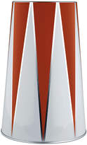 Alessi Circus Insulated Bottle Stand