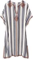 Tory Burch ALCOTT BEACH CAFTAN