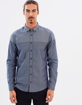 BOSS ORANGE Edipoe Shirt