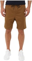Billabong New Order Elastic Shorts