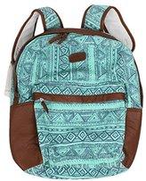 Billabong Juniors Fashion Matters Backpack