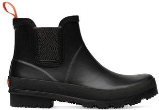 Swims Charlie Waterproof Rain Boots