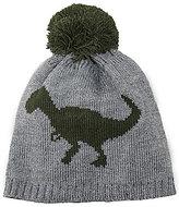 Class Club Dinosaur Hat