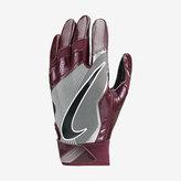 Nike Vapor Jet 4 Men's Football Gloves