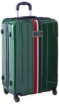 "Tommy Hilfiger Lochwood Upright 28"" Suitcase"