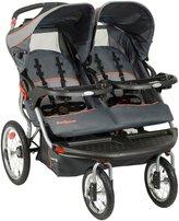 Baby Trend Navigator Double Jogger Stroller - Vanguard
